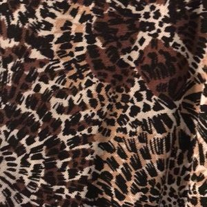 Dana Buchman Tops - Dressy top